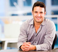 MBA - Máster en Dirección y Administración de Empresas