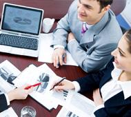 MBA - Maestría en Administración y Dirección de Empresas - Presencial en España