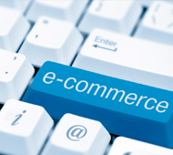 Diplomado en E-Commerce